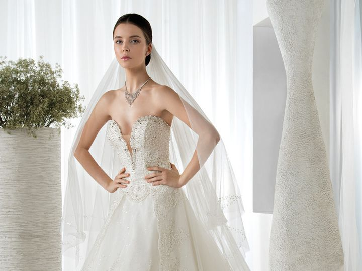 Tmx 1446025138742 642  wedding dress