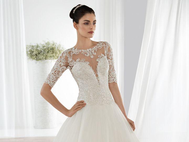 Tmx 1446025205940 644  wedding dress