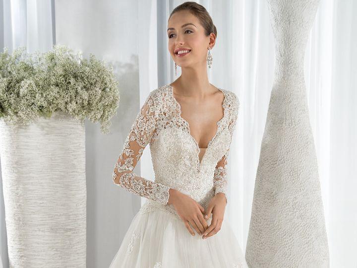 Tmx 1446026523800 646  wedding dress