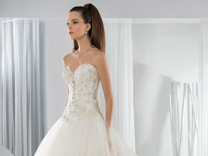 Tmx 1446026563966 647  wedding dress