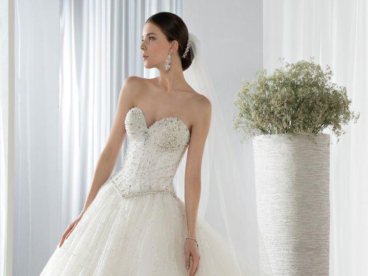 Tmx 1446026656765 649  wedding dress