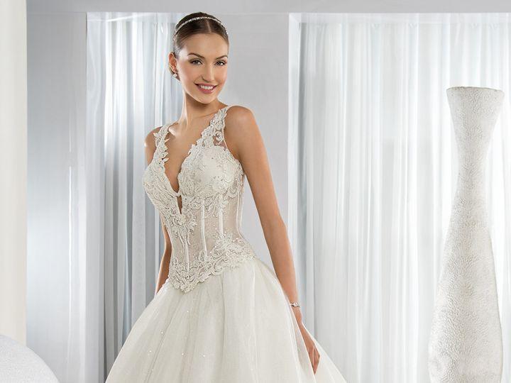 Tmx 1446026721554 650  wedding dress