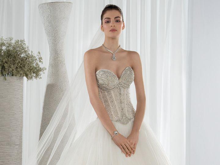 Tmx 1446026780621 651  wedding dress