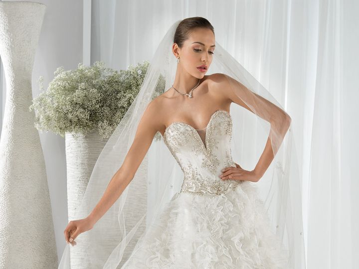 Tmx 1446026840043 652  wedding dress