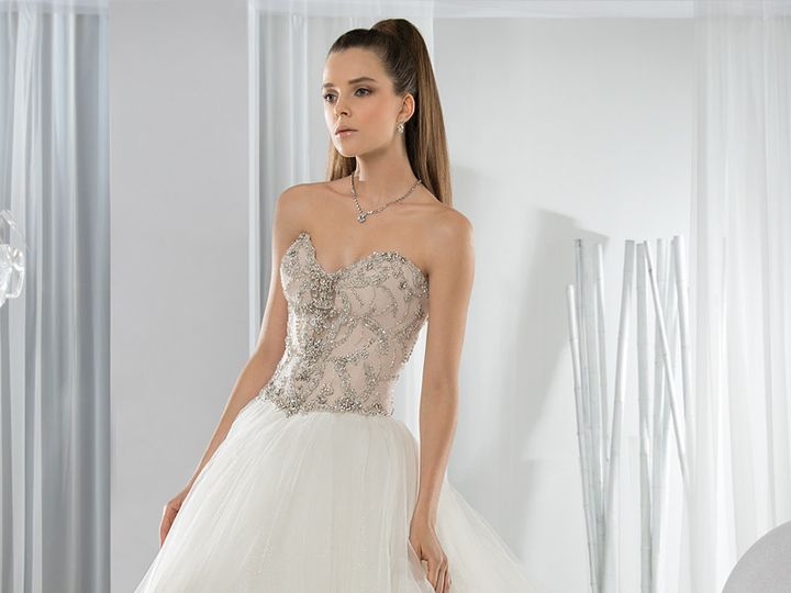 Tmx 1446026922842 653  wedding dress