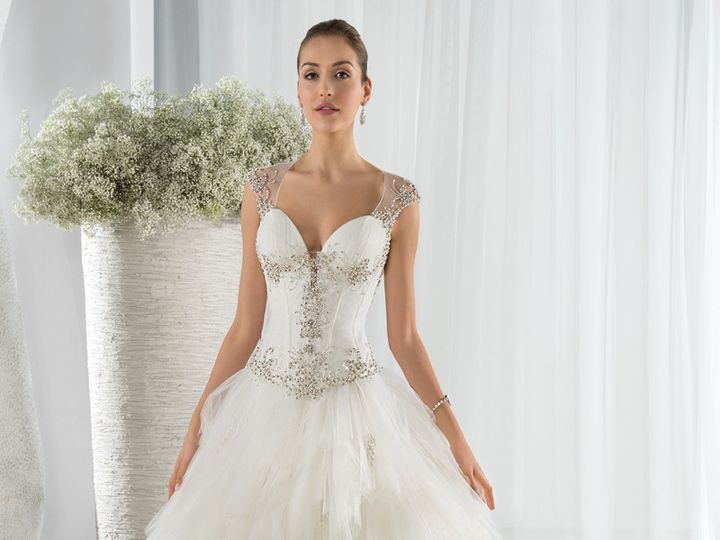 Tmx 1446026971219 654  wedding dress
