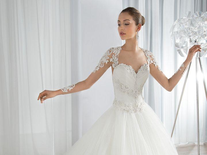 Tmx 1446027009696 655  wedding dress
