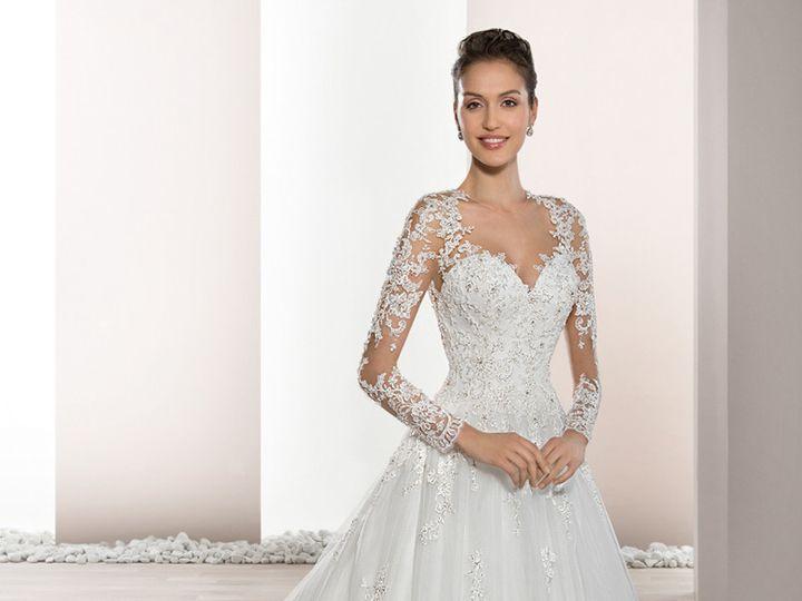 Tmx 1480604381982 732  wedding dress