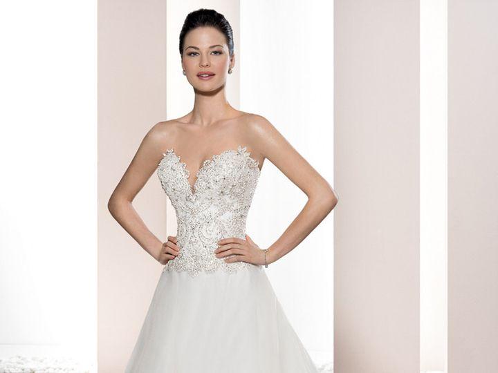 Tmx 1480604382163 733  wedding dress
