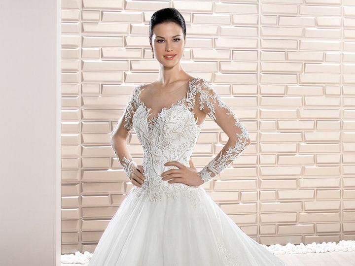 Tmx 1480604490815 729  wedding dress