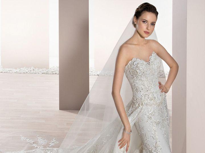 Tmx 1480604506285 728  wedding dress