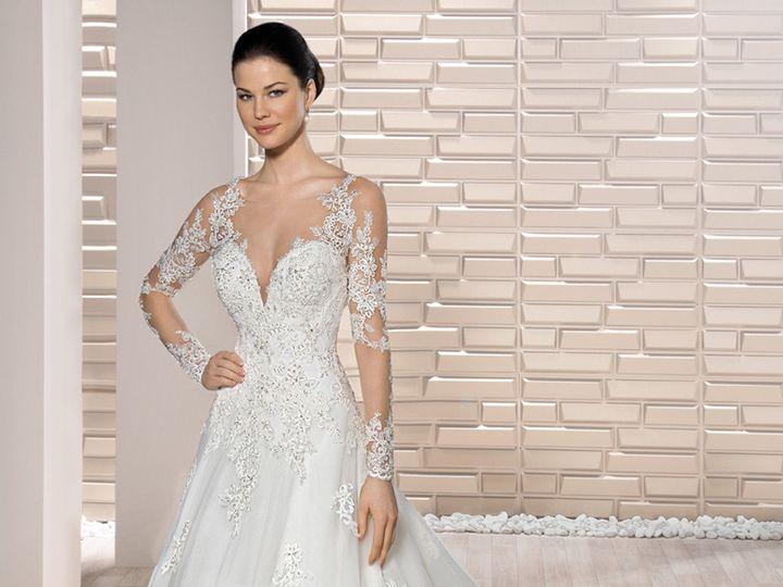 Tmx 1480604517652 727  wedding dress
