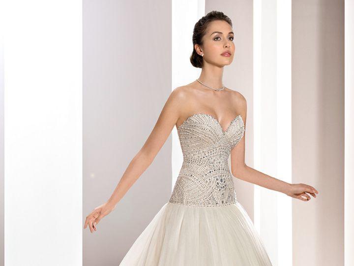 Tmx 1480604529246 726  wedding dress