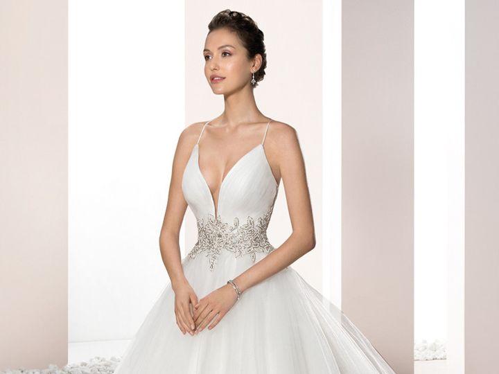 Tmx 1480604539525 725  wedding dress