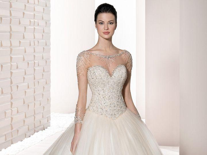 Tmx 1480604549956 724  wedding dress