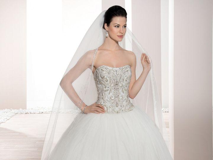 Tmx 1480604574368 722  wedding dress