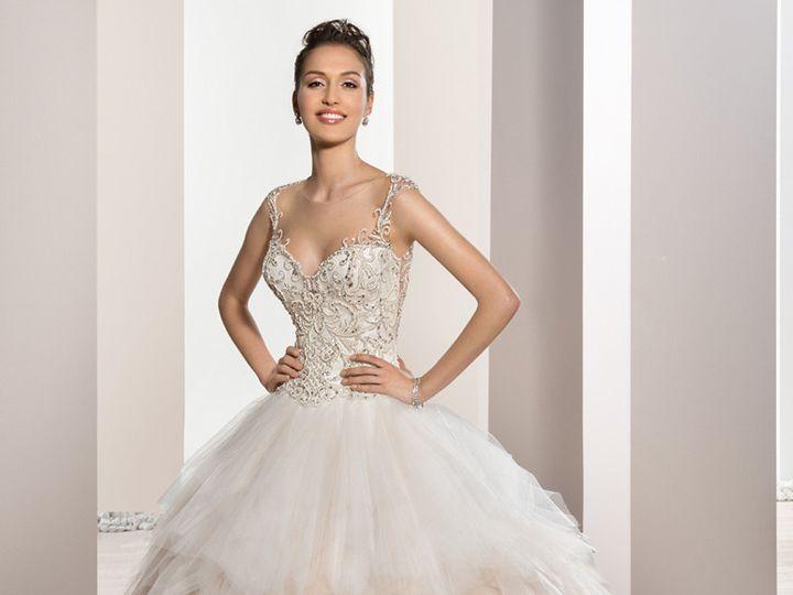 Tmx 1480604584698 721  wedding dress