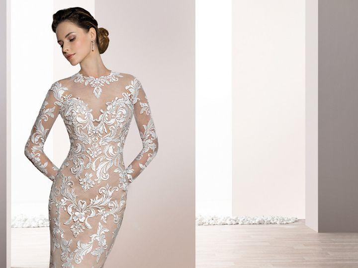 Tmx 1480604598929 720  wedding dress