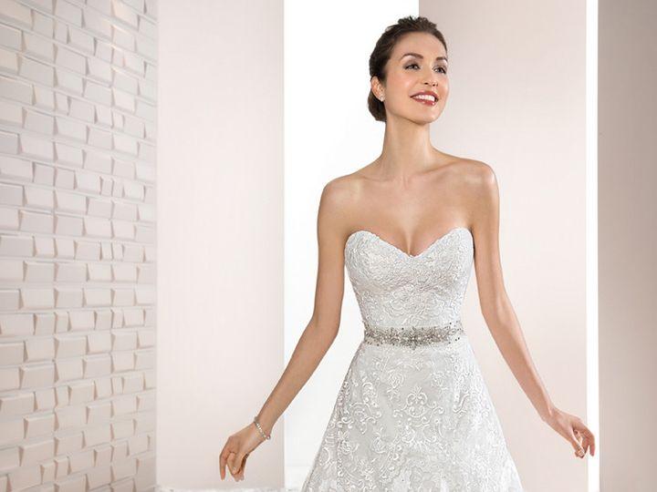 Tmx 1480604613467 719  wedding dress