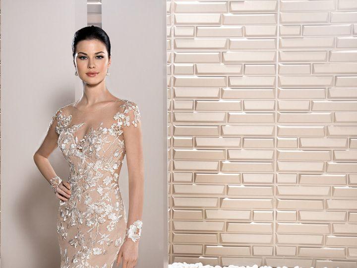 Tmx 1480604629687 718  wedding dress