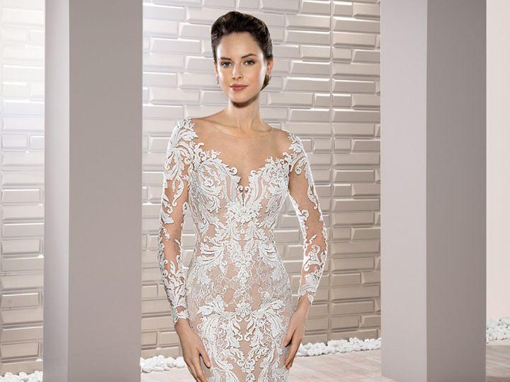 Tmx 1480604643641 717  wedding dress