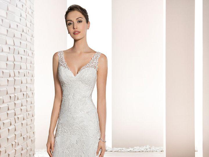 Tmx 1480604657551 716  wedding dress