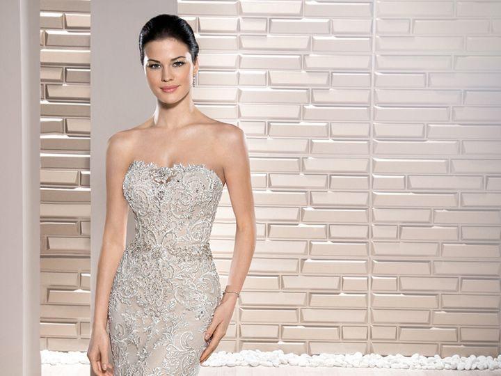 Tmx 1480604674057 715  wedding dress