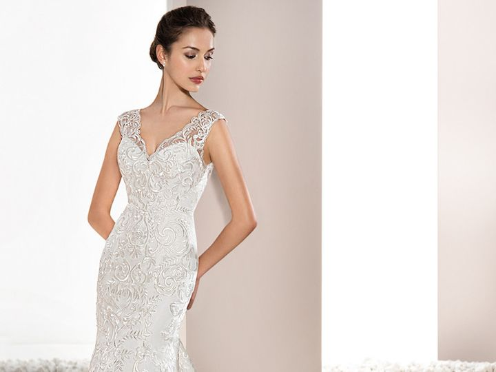 Tmx 1480604686198 714  wedding dress