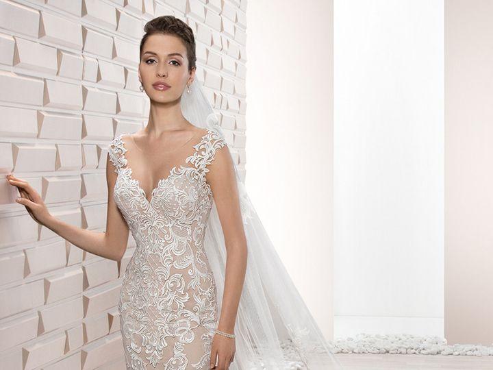 Tmx 1480604702731 713  wedding dress