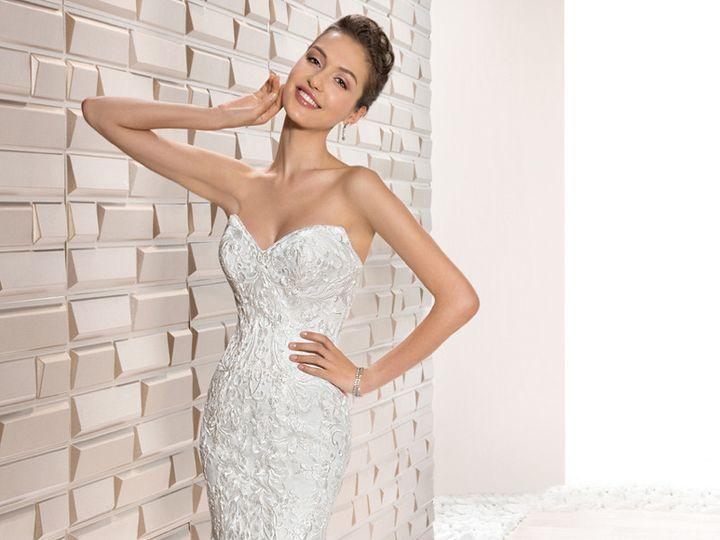 Tmx 1480604719050 712  wedding dress