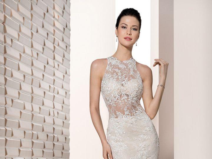 Tmx 1480604732436 711  wedding dress
