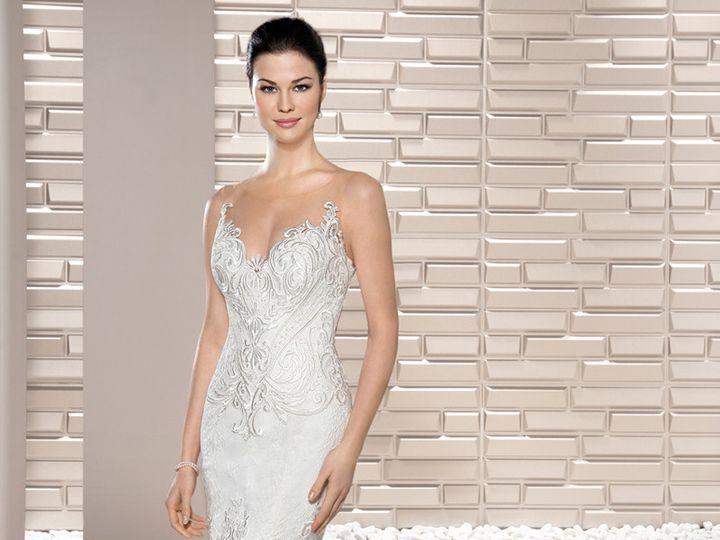 Tmx 1480604747731 710  wedding dress