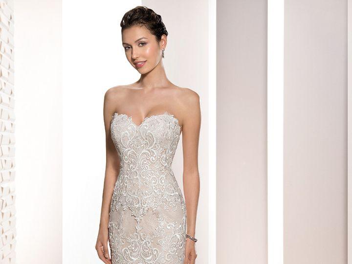 Tmx 1480604760335 709  wedding dress