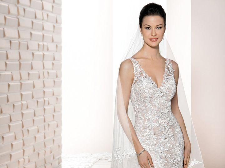 Tmx 1480604774156 708  wedding dress