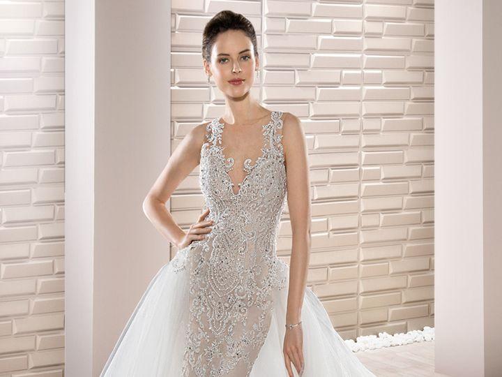 Tmx 1480604788799 707  wedding dress