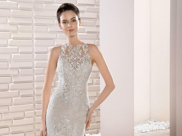 Tmx 1480604802396 706  wedding dress