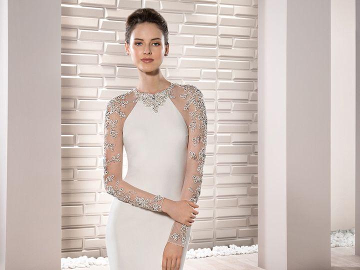 Tmx 1480604842132 703  wedding dress