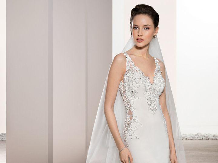 Tmx 1480604855059 702  wedding dress