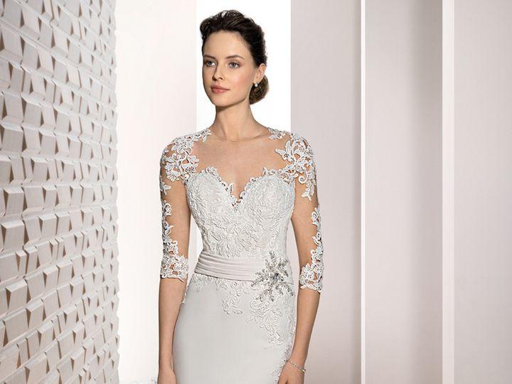 Tmx 1480604869660 701  wedding dress