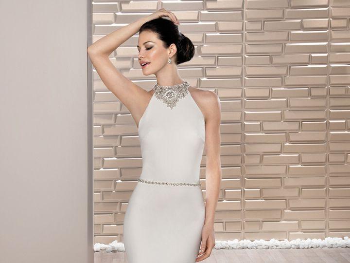 Tmx 1480604884256 700  wedding dress
