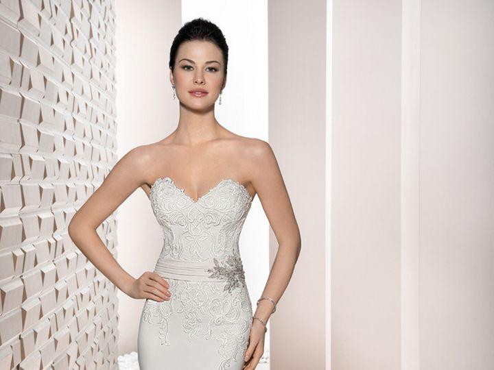 Tmx 1480604897459 699  wedding dress