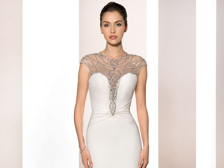 Tmx 1480604913568 698  wedding dress