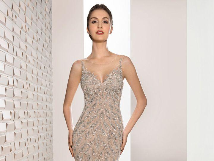 Tmx 1480604927812 697  wedding dress