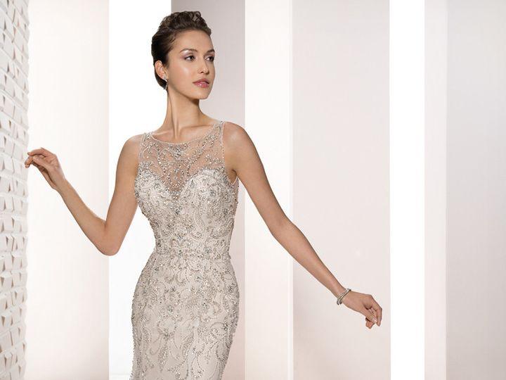 Tmx 1480604941448 696  wedding dress