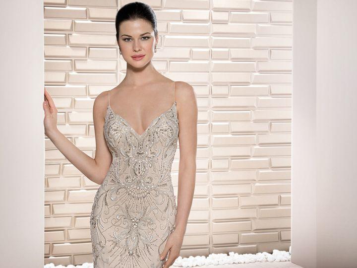 Tmx 1480604954868 695  wedding dress