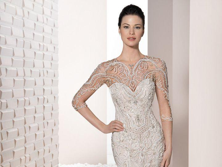 Tmx 1480604969764 694  wedding dress