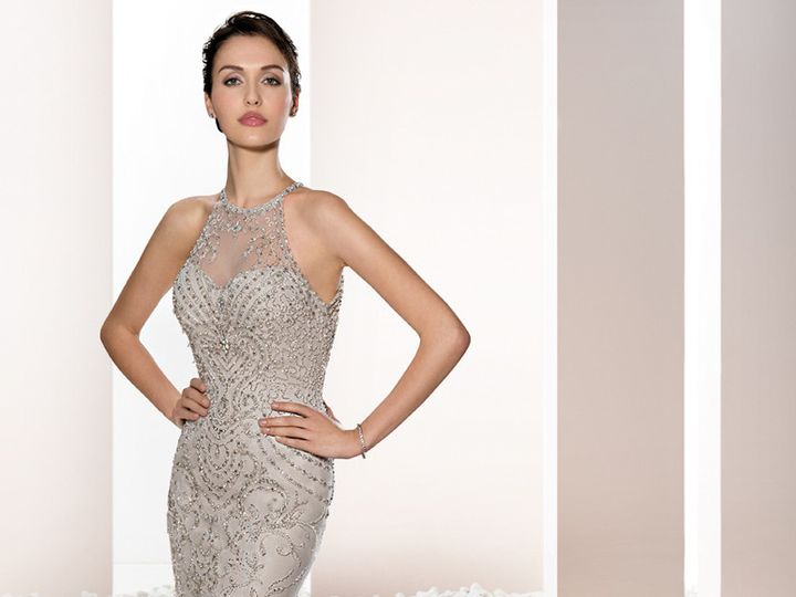 Tmx 1480604982231 693  wedding dress