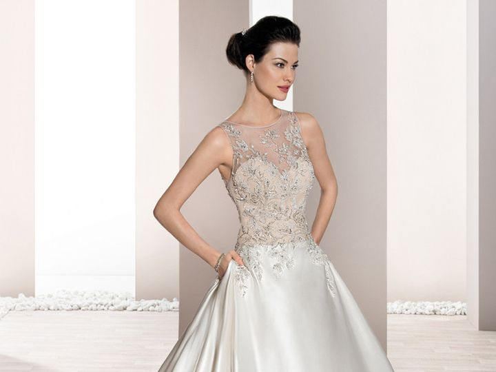 Tmx 1480604994962 692  wedding dress