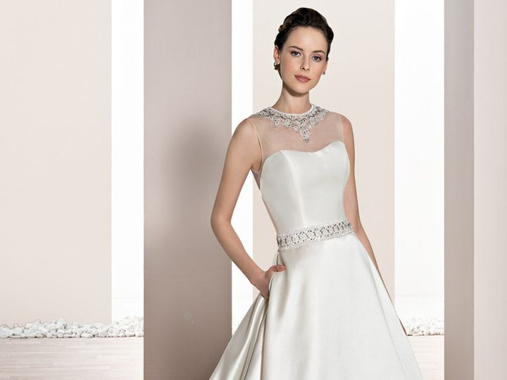 Tmx 1480605006647 691  wedding dress