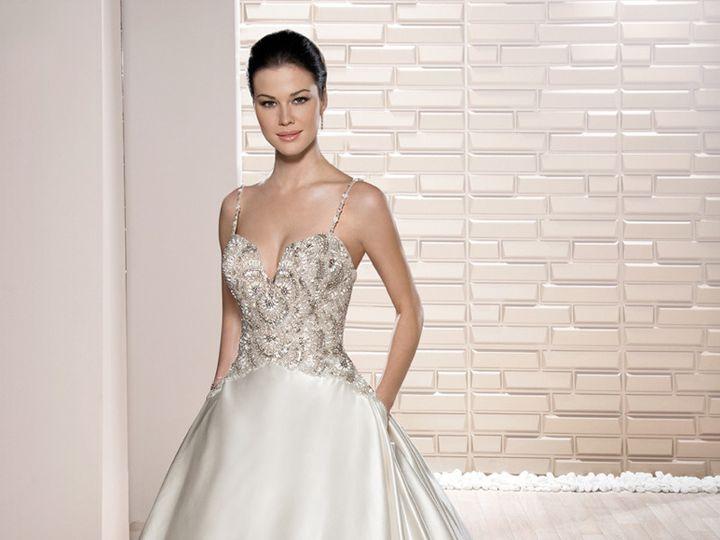 Tmx 1480605020948 690  wedding dress